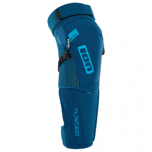 ION - Pads K-Pact Select - Protector