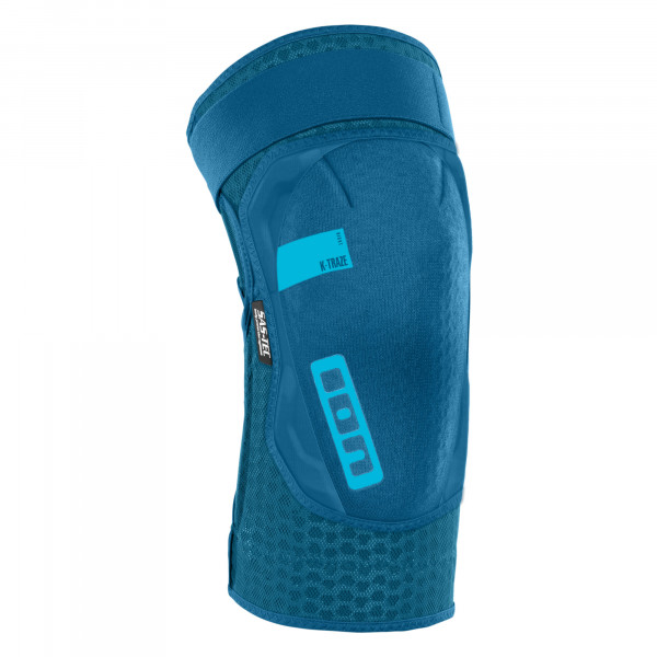 ION - Pads K-Traze - Protector