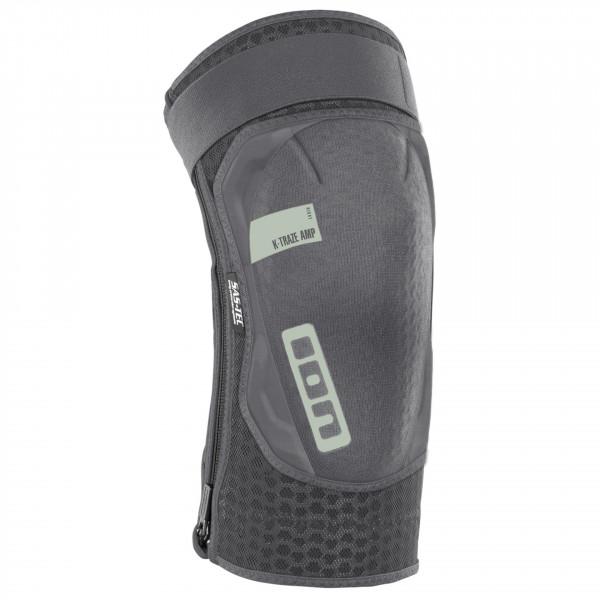 ION - Pads K-Traze AMP Zip - Skydd