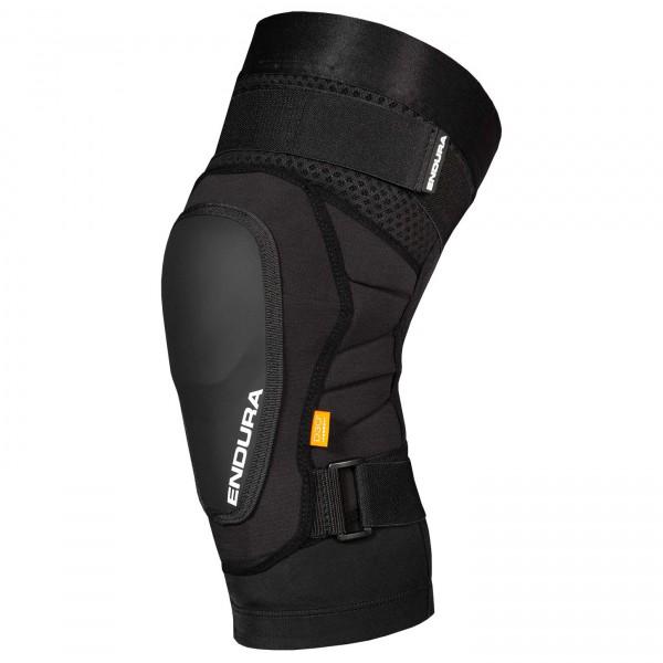 Endura - MT500 Hartschalen Knieprotektor - Protection