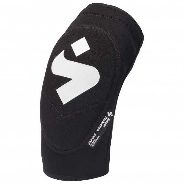 Sweet Protection - Elbow Guards - Suojus