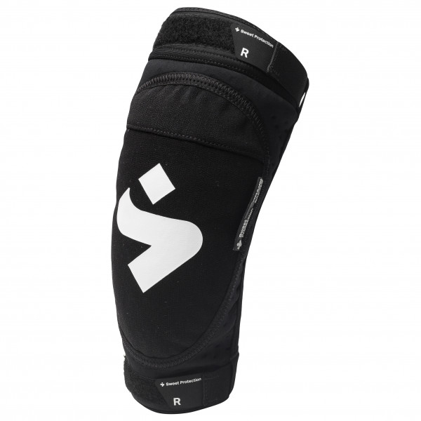 Sweet Protection - Elbow Pads - Beskyttelse