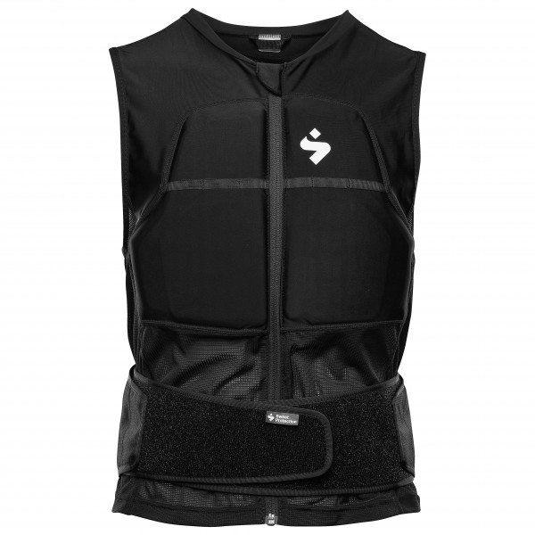 Sweet Protection - Enduro Race Vest - Protector