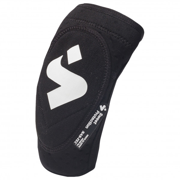 Sweet Protection - Kid's Elbow Guards Jr - Protector