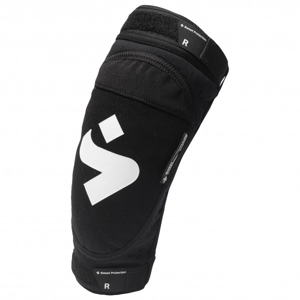 Sweet Protection - Kid's Knee Guards Jr - Protektor