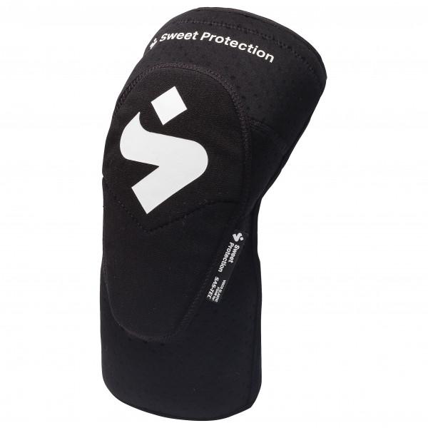 Sweet Protection - Knee Guards - Beschermer