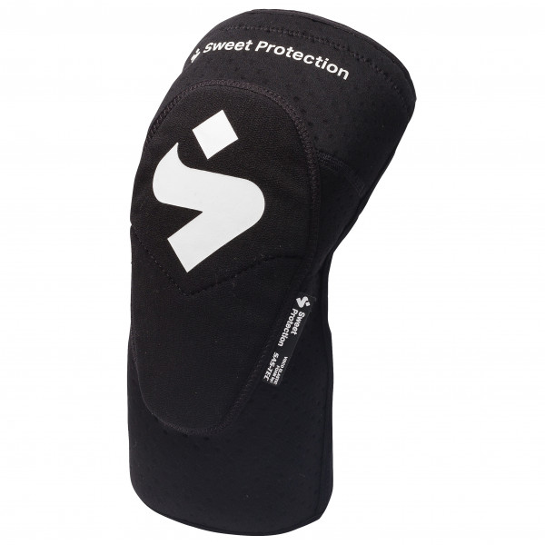 Knee Guards - Protector
