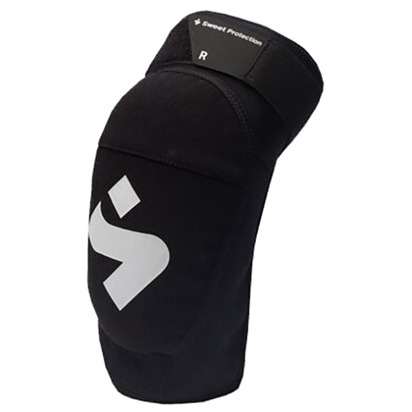 Sweet Protection - Knee Pads - Protektor