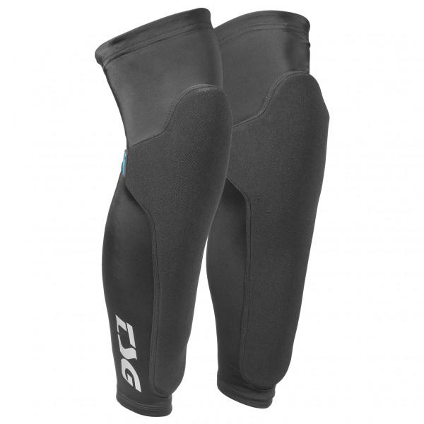 TSG - Knee-Sleeve Dermis Pro A - Suojus