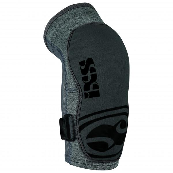 iXS - Flow Evo+ Elbow Pad - Protektor