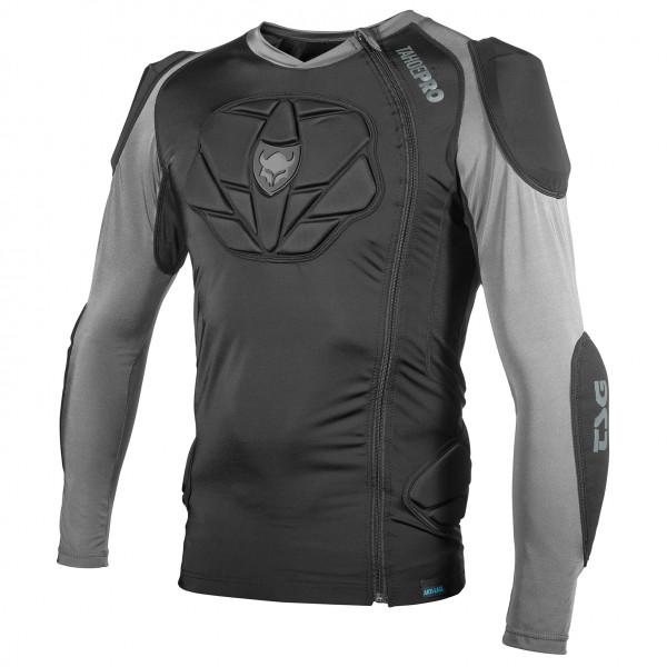 TSG - Protective Shirt L/S Tahoe Pro A - Protektor