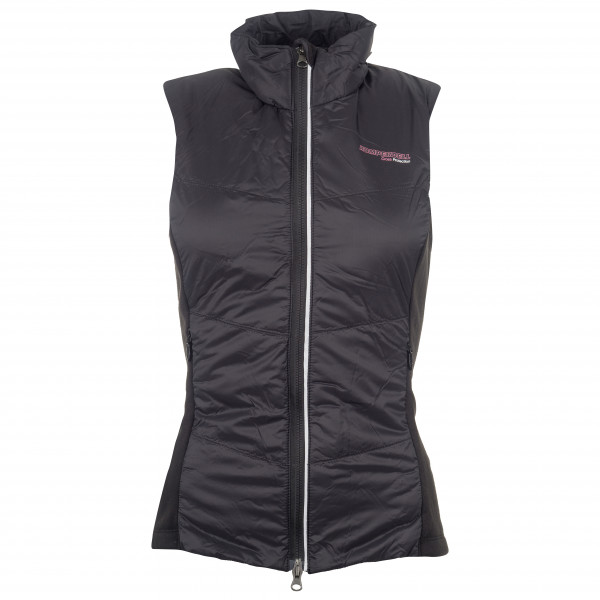 Komperdell - Women's Thermovest Woman - Protection