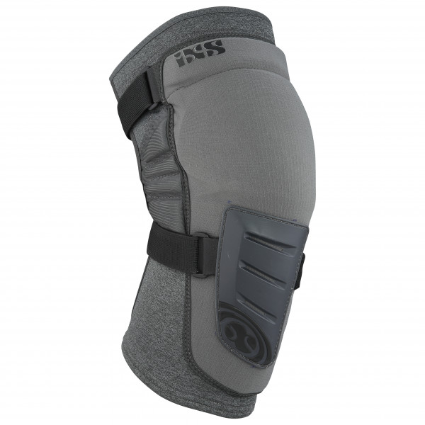 iXS - Trigger Knee Guard - Polvisuojus