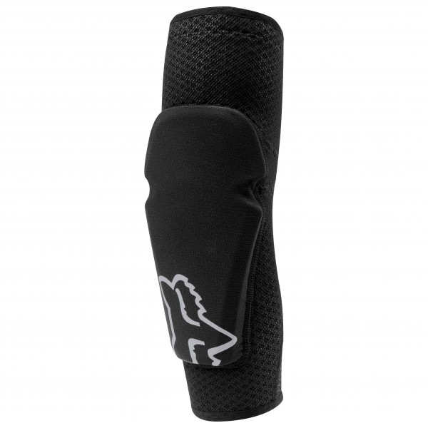 FOX Racing - Enduro Elbow Sleeve - Protektor