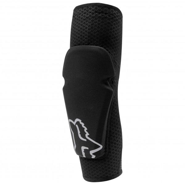 FOX Racing - Enduro Elbow Sleeve - Suojus