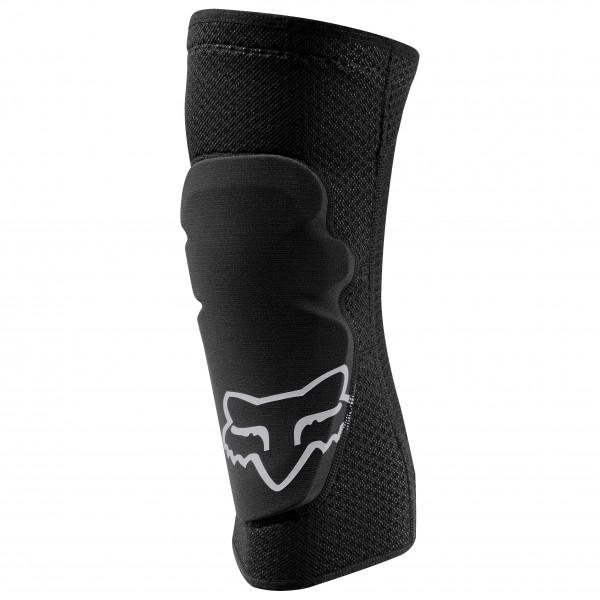 FOX Racing - Enduro Knee Sleeve - Protektor