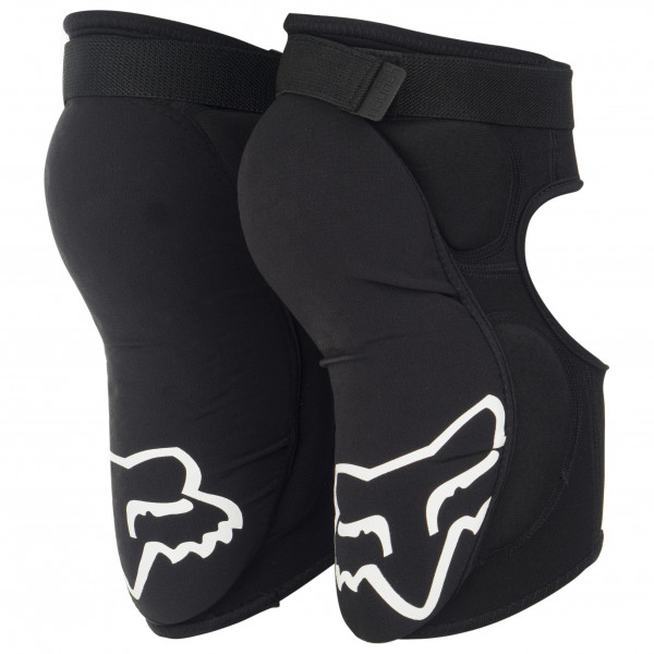 FOX Racing - Kid's Launch Pro Knee Guard - Beschermer