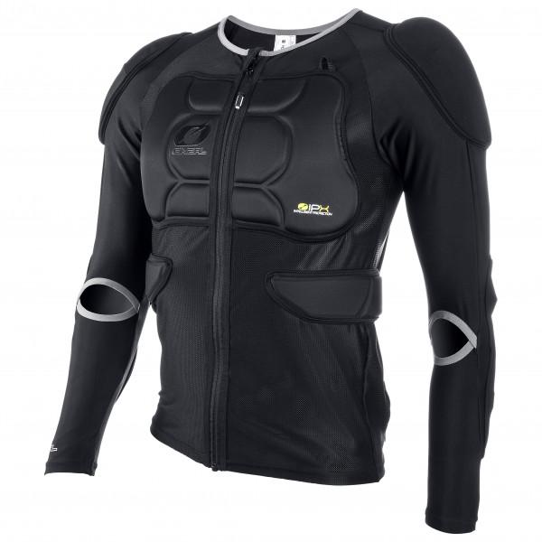 O'Neal - BP Protector Jacket - Beskyttelse