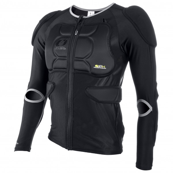 O'Neal - BP Youth Protector Jacket - Protektor
