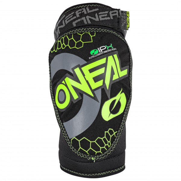 O'Neal - Dirt Youth Elbow Guard - Skydd