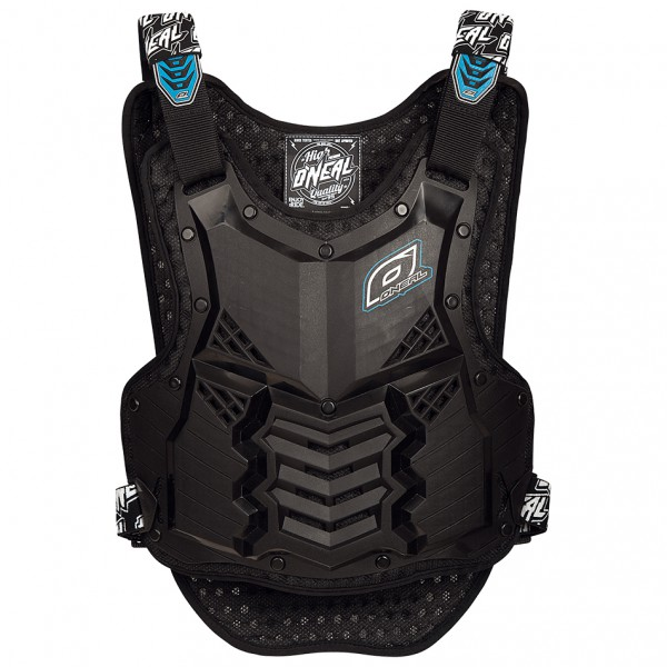 O'Neal - Holeshot Roost Guard Short - Protector