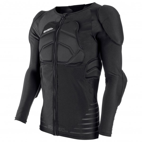 O'Neal - STV L/S Protector - Protector