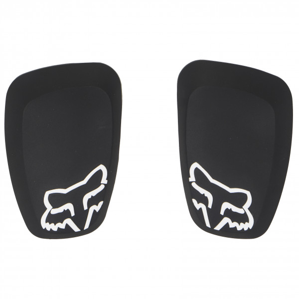 FOX Racing - Launch Pro D3O Elbow Hard Caps - Skydd