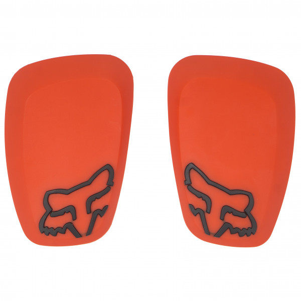 FOX Racing - Launch Pro D3O Elbow Hard Caps - Beschermer