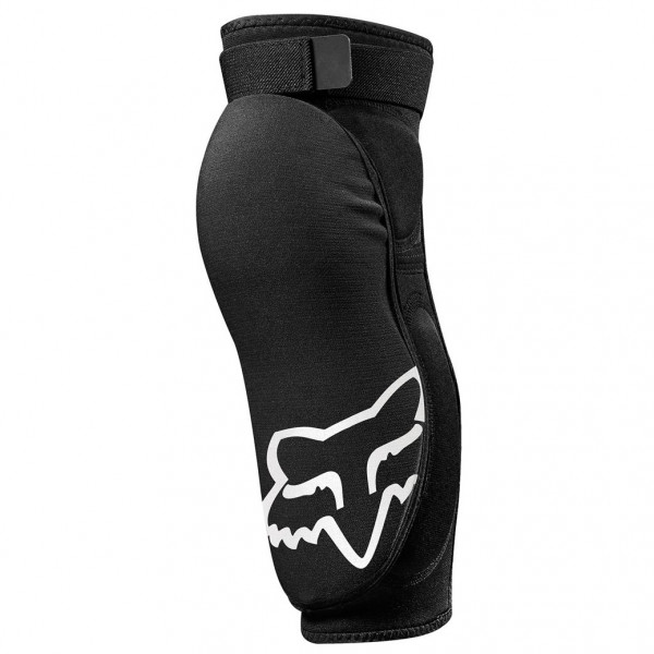 Launch Pro Elbow Guard - Protektor | Amour