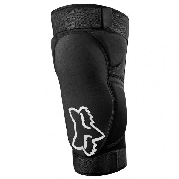 FOX Racing - Launch Pro Knee Guard - Protector