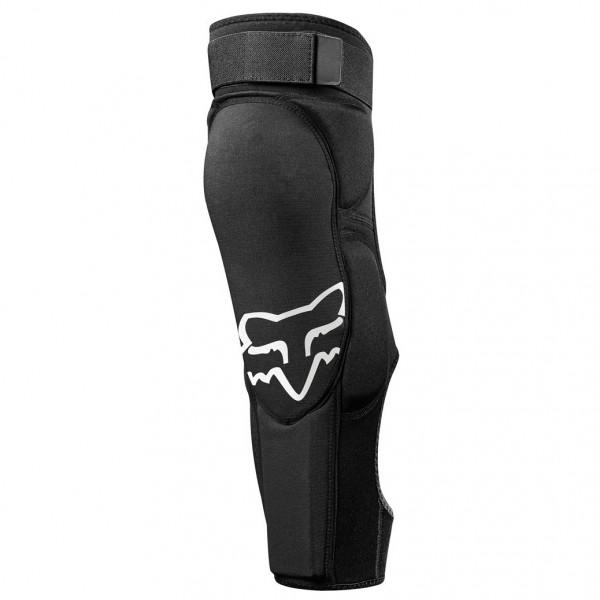 FOX Racing - Launch Pro Knee/Shin Guard - Protector