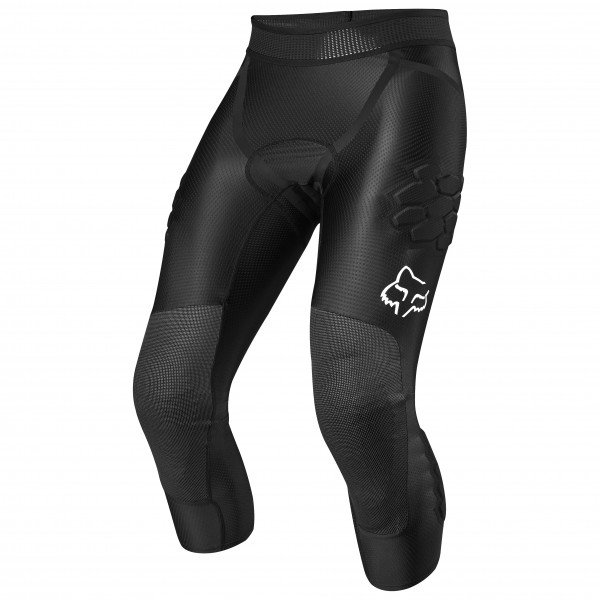 FOX Racing - Rawtec Pro Tight - Beskyttelse