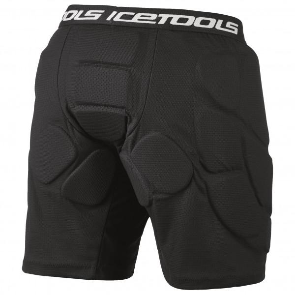 Icetools - Underpants - Protektorhose