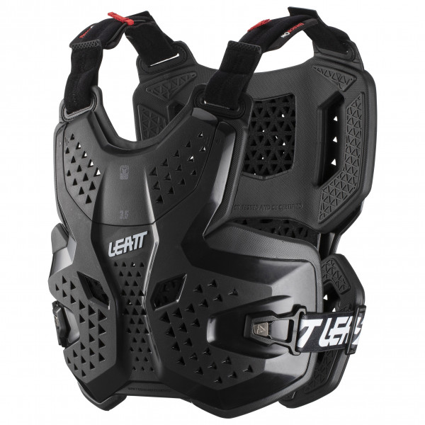 Leatt - Chest Protector 3.5 - Protector