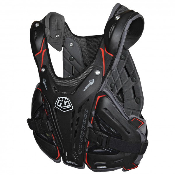 Troy Lee Designs - BG 5900 Bodyguard - Suojus
