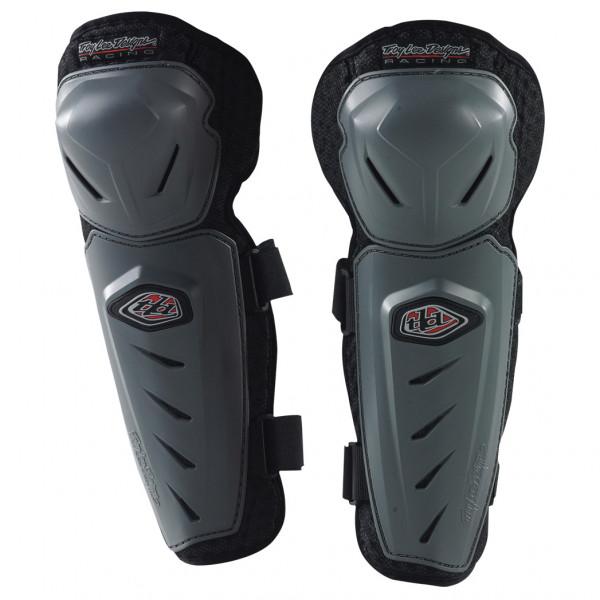 Troy Lee Designs - Knee Guard - Protector