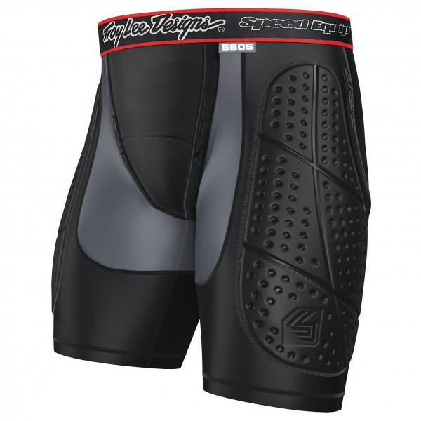 Troy Lee Designs - LPS 5605 Short - Protektor