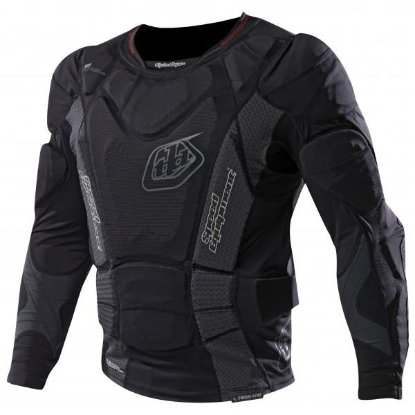 Troy Lee Designs - UPL 7855 HW L/S Shirt - Protektor