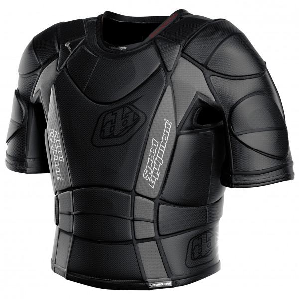 Troy Lee Designs - UPS 7850 HW S/S Shirt - Protektor