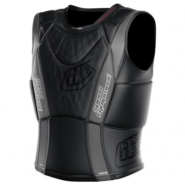 Troy Lee Designs - UPV 3900 HW Vest - Skydd