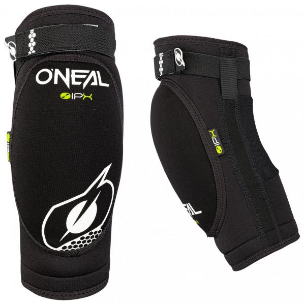 O'Neal - Dirt Elbow Guard - Skydd