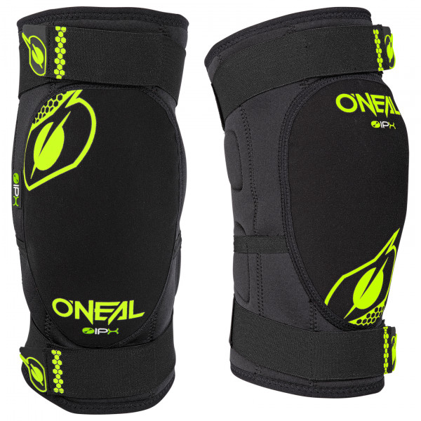 O'Neal - Dirt Knee Guard - Protektor