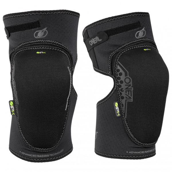 O'Neal - Junction Lite Knee Guard - Beschermer