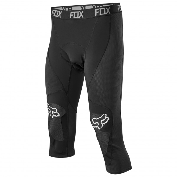 FOX Racing - Enduro Pro Tight - Protektorhose