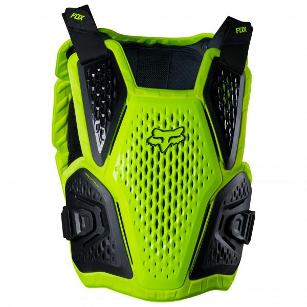 Raceframe Impact - Body armour