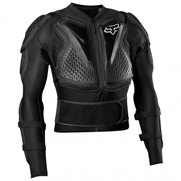 FOX Racing - Youth Titan Sport Jacket - Protectievest