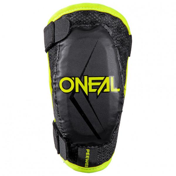 O'Neal - Peewee Elbow Guard - Skydd