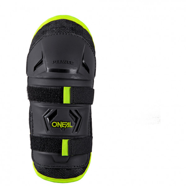 O'Neal - Peewee Knee Guard - Protection