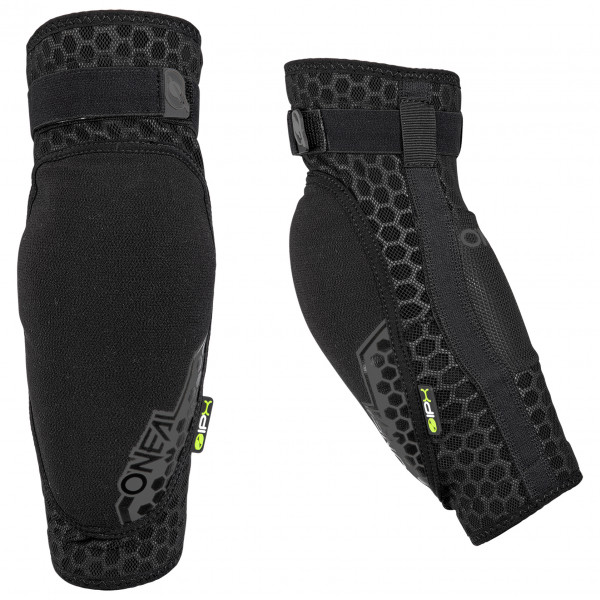O'Neal - Redeema Elbow Guard - Protector