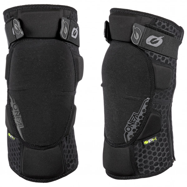 O'Neal - Redeema Knee Guard - Protector